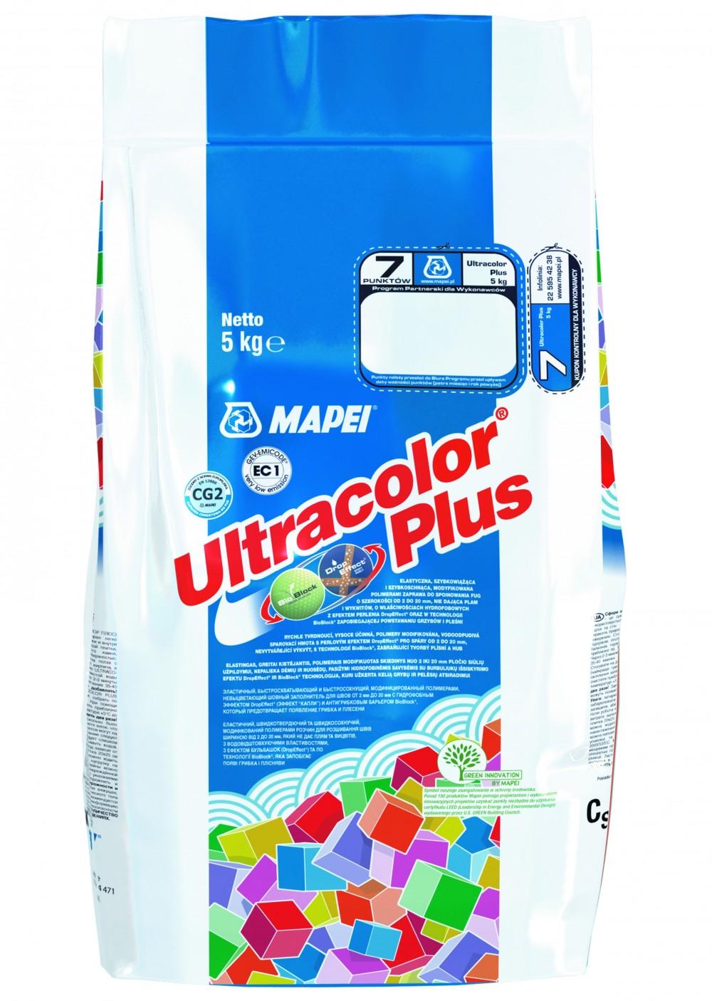 Обмазочная гидроизоляция ultracolor акрилатный наливной пол